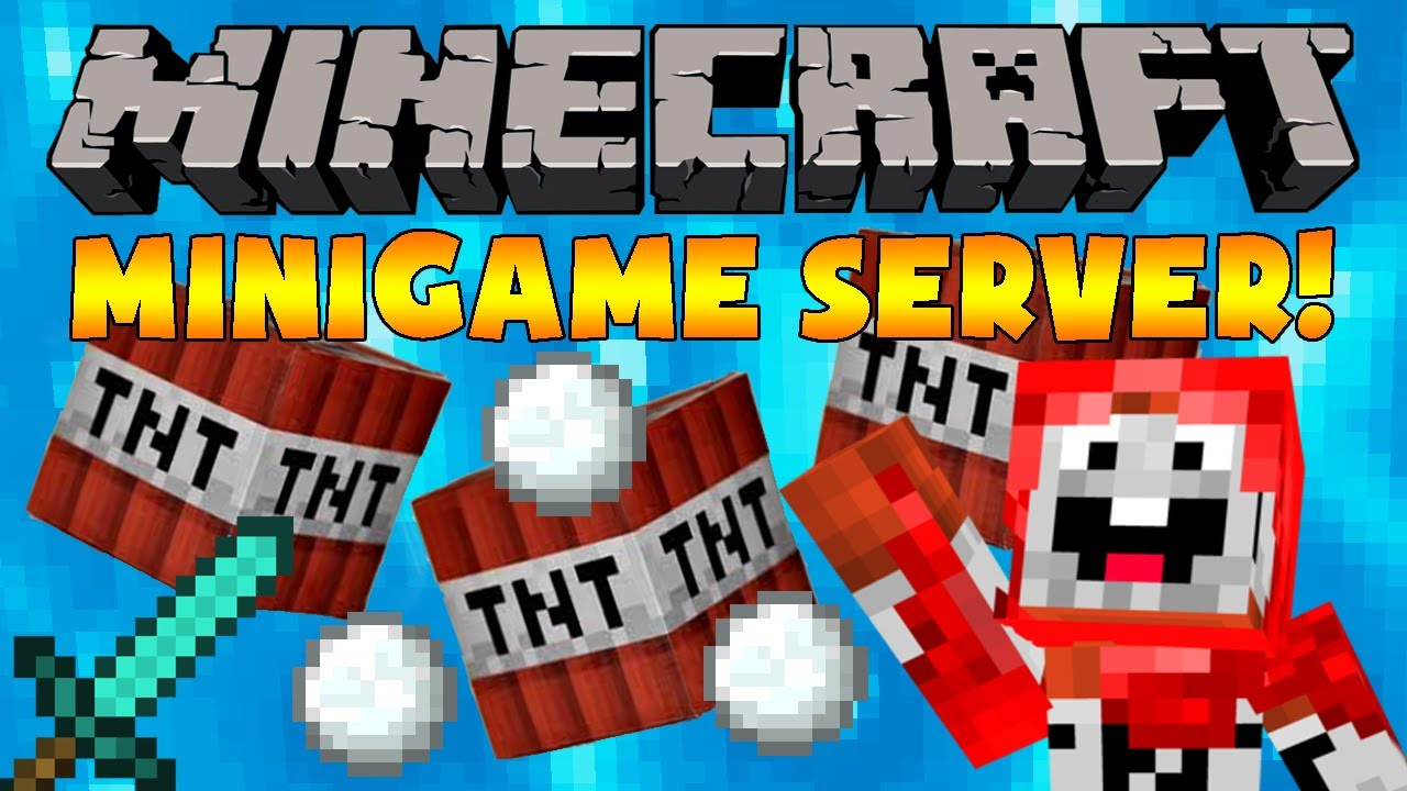 www minigames