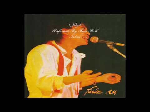 Free download lagu Mp3 Fariz RM # Ndigi