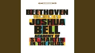 Symphony No. 7 in A Major, Op. 92: IV. Allegro con brio