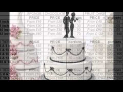 wedding-cakes-prices
