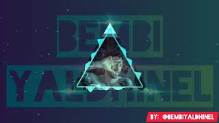 BOTAK BIADAB BREAKBEAT ( COVER VIDEO MUSIC)