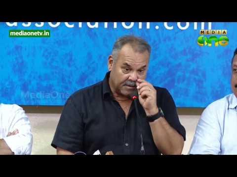 Dav Whatmore takes charge of Kerala cricket team