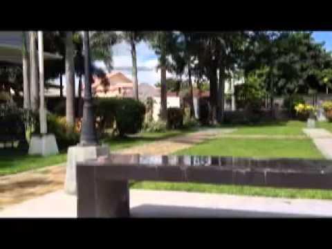 Barangay Sindalan, City of San Fernando, Pampanga (Infomercial)