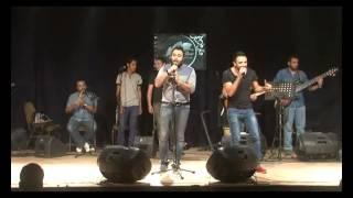 Ahmed Nader Feat. Emad Kamal - Amr Diab Medley | أحمد نادر و عماد كمال - ميدلي عمرو دياب
