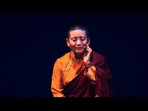 Phoolko Akhama - Ani Choying Drolma