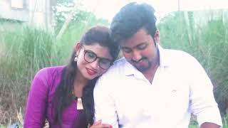 Obujh Prem || Bangla Romantic Short Film 2017