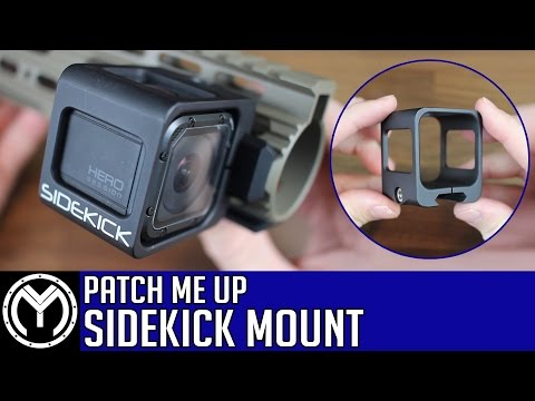 Si Viper Pdw Stock How To Install Doovi