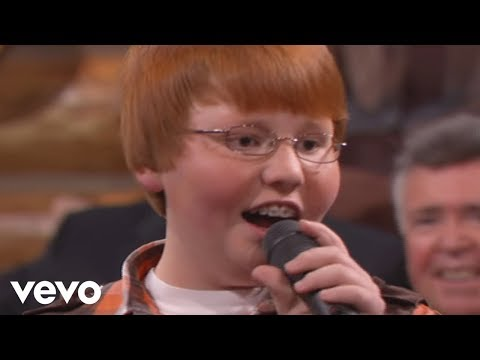 Logan Smith - Thank You Lord for Your Blessings [Live]
