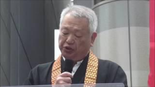 日本共産党烏山街頭演説_20170605 thumbnail
