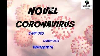 CORONAVIRUS PANDEMIC UPDATE: Symptoms, transmission, diagnosis, management | COVID-19
