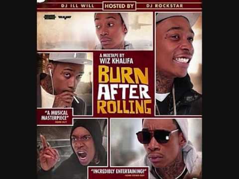 wiz-khalifa-b-a-r-burn-after-rolling-scg13