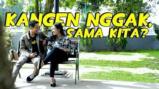 Download Lagu RASMA JAYA Ft.  ELSA FITRI mp3