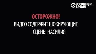 Ужасы Исправительной Колонии №2 в Екатеринбурге