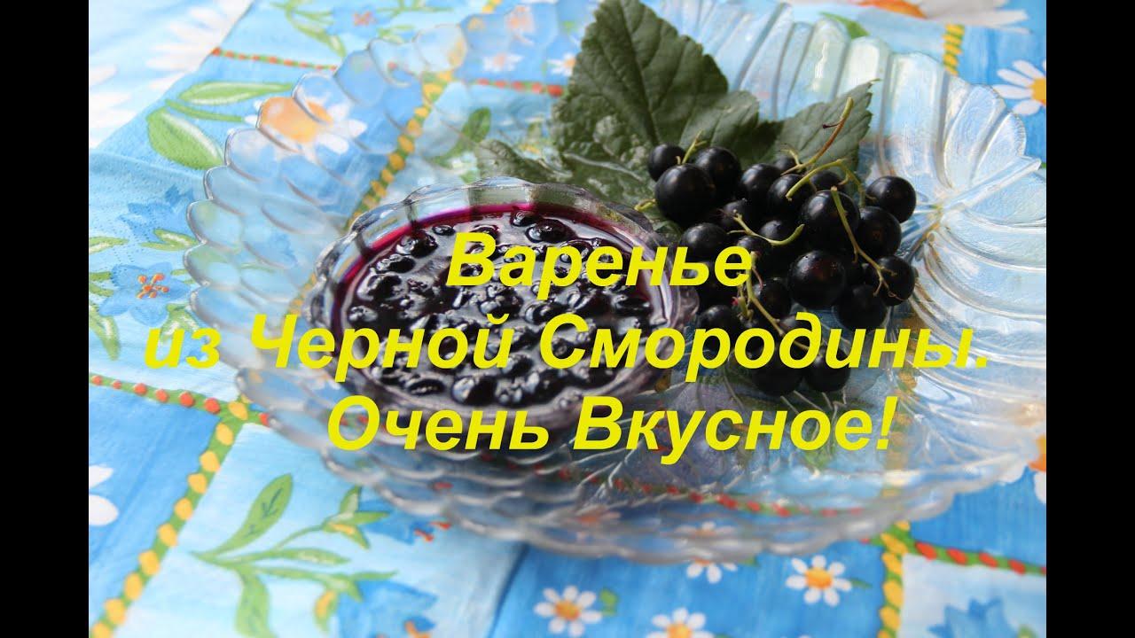 Рецепты с болгарским перцем с фото