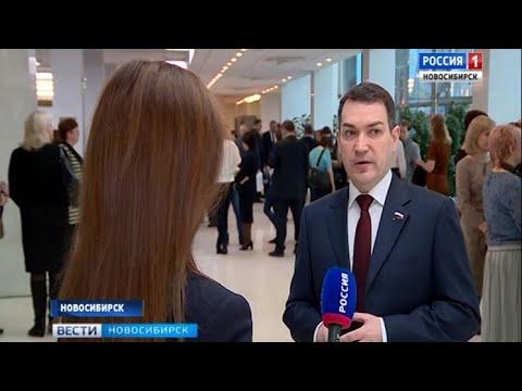 В Новосибирске вынесли приговор бывшим сотрудникам крупного сотового оператора