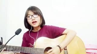DAYDREAMS - Soobin Hoàng Sơn ft. BigDaddy [Nhím cover]
