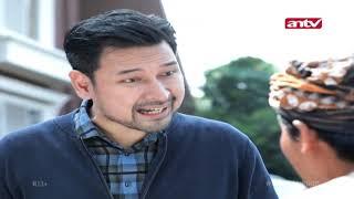 Amarah Cinta Dewi Buaya! | Rahasia Hidup | ANTV Eps 7 22 Juni 2019 Part 2