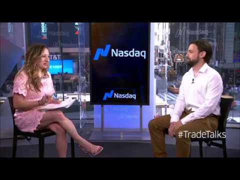 TradeTalks: Blockchain - Transforming Global Credit & Lending