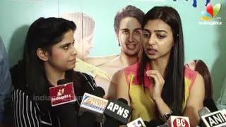 Radhika Apte confirms his next with Rajini | Kaali movie update | Hot Tamil Cinema News