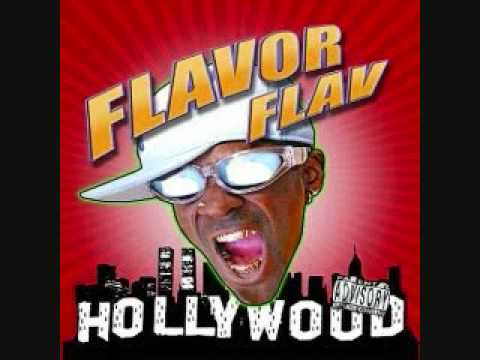 Flavor Man is listed (or ranked) 10 on the list The Best Songs With Flavor in the Title