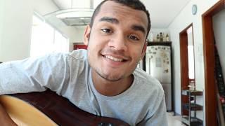 Baixar Como tocar Meu Abrigo (Melim) com 2 acordes no violão - Aula de violão
