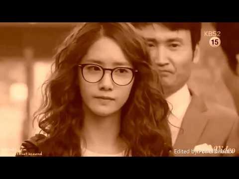 Jampi - Hael Husaini (Official Korea Music Video)