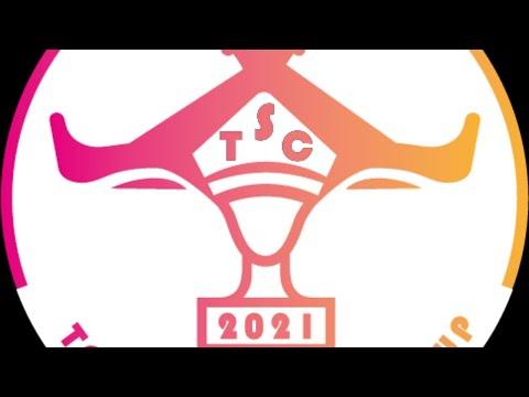 Icam TV - Toulouse School Cup | Finale