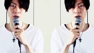 吉田ひろき - あなたに会いたい