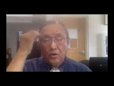 Native American Spirituality and Restorative Justice