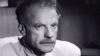 Координаты неизвестны (1957) фильм