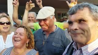 Senhora do Alivio : Manuel Silva  &  Amigos