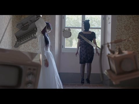 IO e la TIGRE - Non finirà (feat SLAT) - videoclip