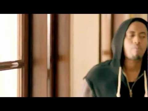 Nicki Minaj ft. Chris Brown - Right By My Side (Official Video)