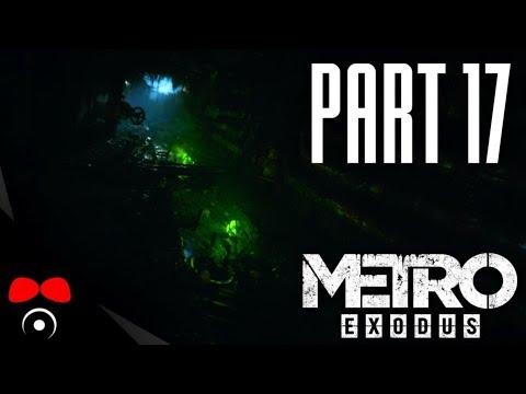 fakt-velky-meda-metro-exodus-17 34788ee1299