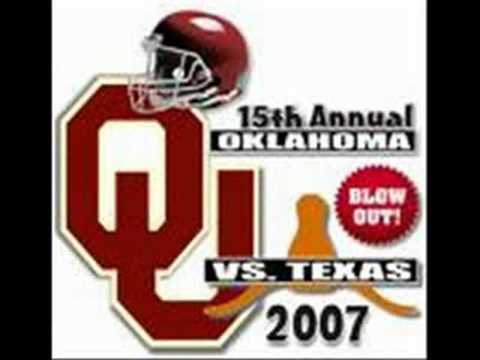 """NCAA 2007 """"Year of the Upset"""""""
