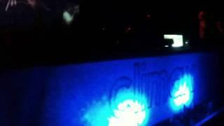 DJ VICHY @ ROXY PRAGUE 28.1.2012