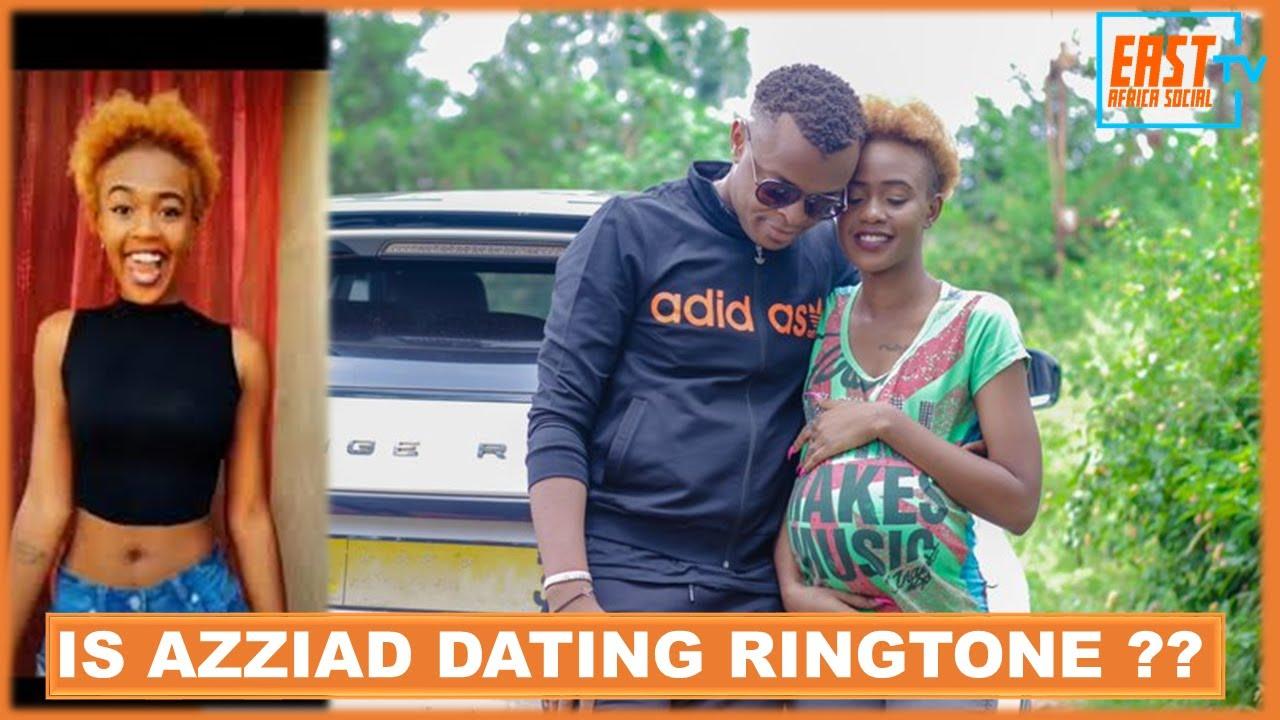 Ringtone Dating Site. vecine singure