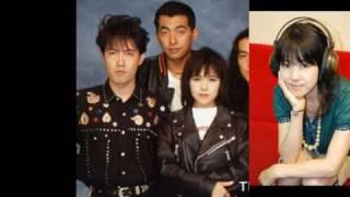 90年代に活躍したロックバンド「LINDBERG(リンドバーグ)」...