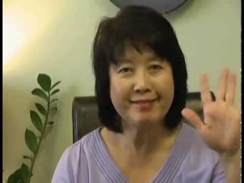 Helen chin facial photos 237