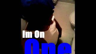 Download Bubba - Im On One.wmv MP3 song and Music Video