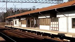 Электровоз ЭП20 034 с Дневным поездом Москва – Липецк на Платформах Отдых