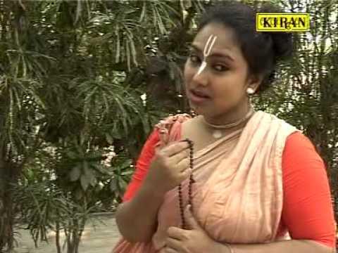 Bengali Baul Song | Porer Jaayga Porer Jomi | Bijoy Geeti | Sadhana Niyogi | Kiran