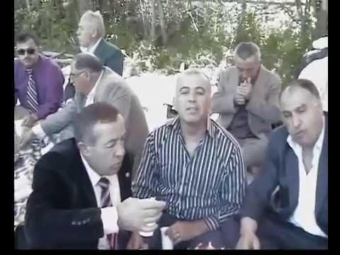 Boyabat Emiroglu Köyü Keskek Yagmur duasi Video