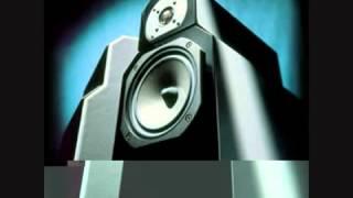 because the night 2007 Remixx_) By Miro Van Tronic