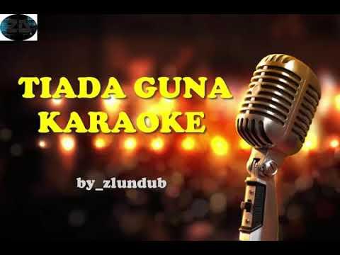 karaoke-lagu-dangdut-(tiada-guna)
