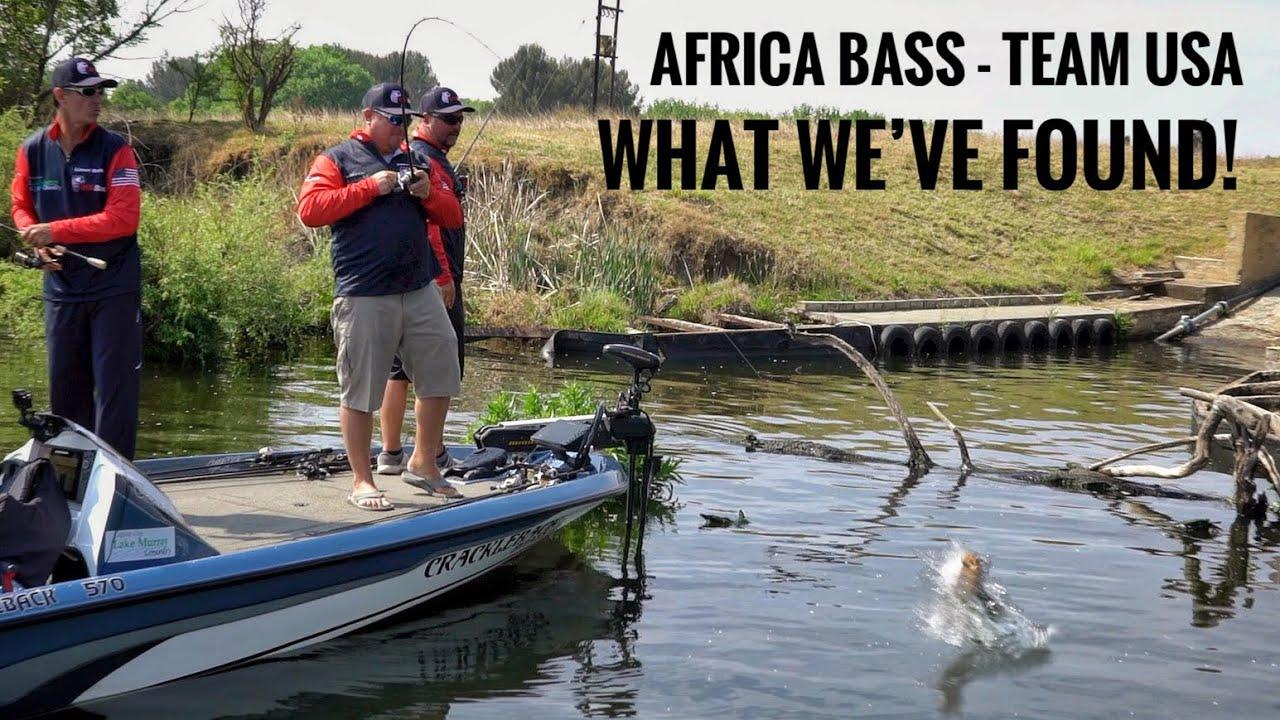 we-found-them-in-africa-team-usa-bass