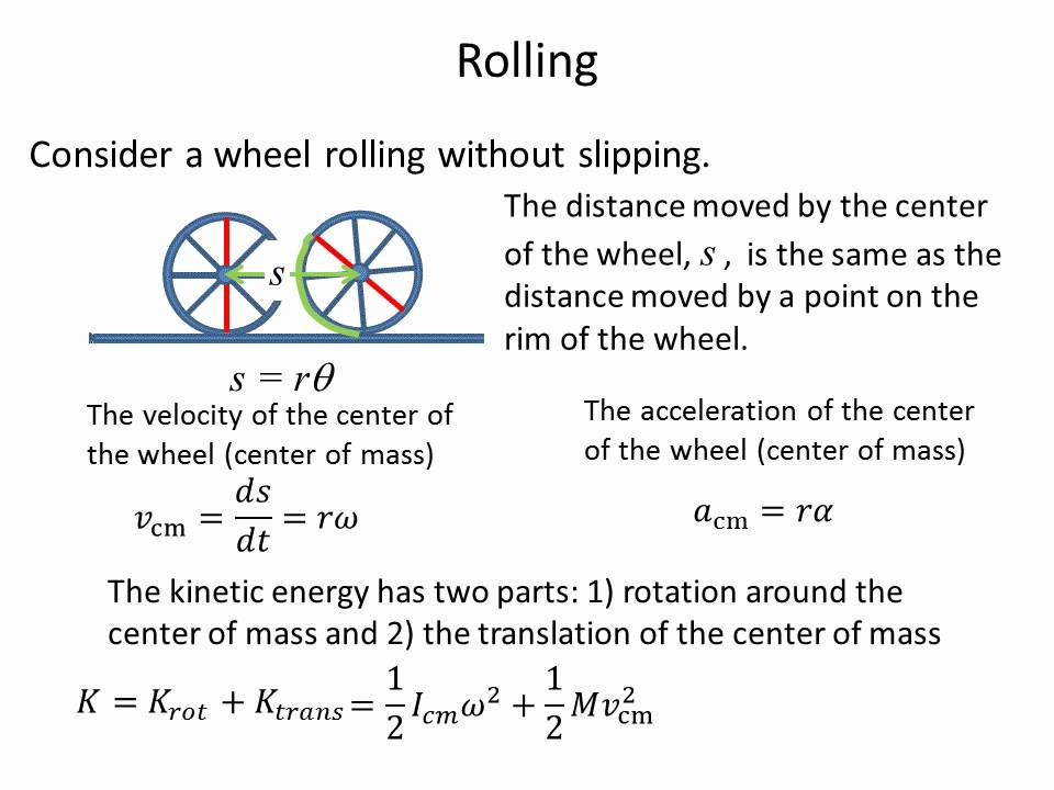 how to get a bed with wheels to stop rolling