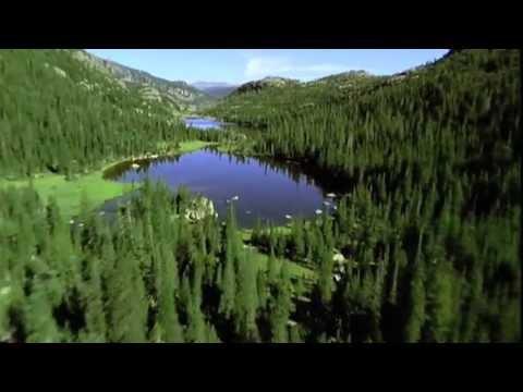 "Amazing Grace - Ian Mulder & London Symphony Orchestra (""Love Divine"" CD)"