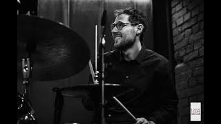 Daniel Sommer Quartet