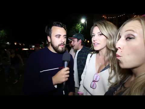 Thumbnail: Drunk People On Donald Trump